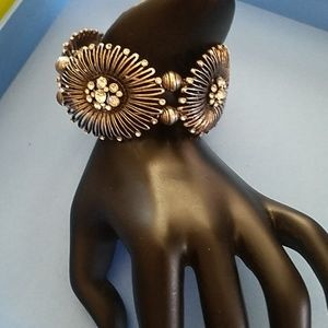 Gorgeous Bracelet by Michele's Creations